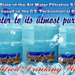 water-refilling-machine-supplier